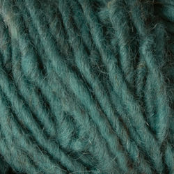 Yarn 00301800  color 0180