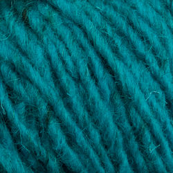 Yarn 00304200  color 0420