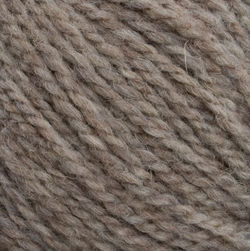 Yarn 0054040S  color 4040