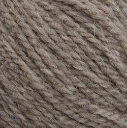 DK 100% Wool Yarn:  color 4040
