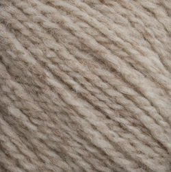Yarn 0054070S  color 4070
