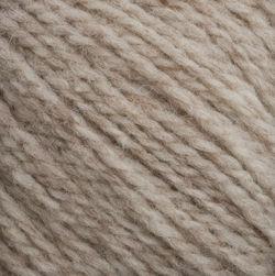 DK 100% Wool Yarn:  color 4070