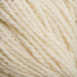 Yarn 0054080S  color 4080