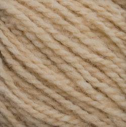 DK 100% Wool Yarn:  color 4090