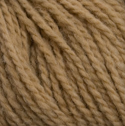 Yarn 0054100S  color 4100