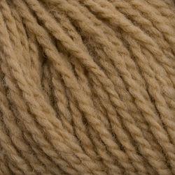 DK 100% Wool Yarn:  color 4100