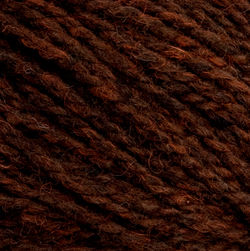 Yarn 0054120S  color 4120