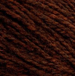 DK 100% Wool Yarn:  color 4120