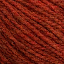 Yarn 0054150S  color 4150