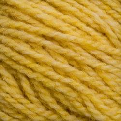 DK 100% Wool Yarn:  color 4180