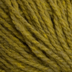 Yarn 0054210S  color 4210