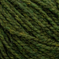 Yarn 0054220S  color 4220