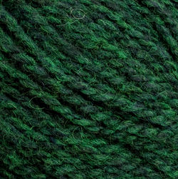 Yarn 0054240S  color 4240