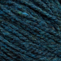 Yarn 0054250S  color 4250