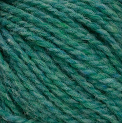 Yarn 0054270S  color 4270