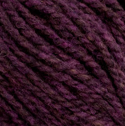Yarn 0054400S  color 4400