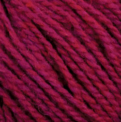 Yarn 0054470S  color 4470