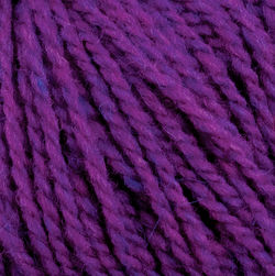 Yarn 0054510S  color 4510