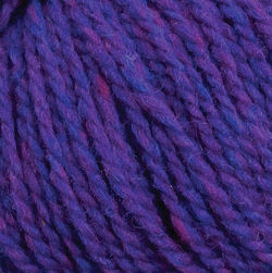Yarn 0054530S  color 4530