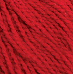 Yarn 0054550S  color 4550