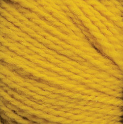 Yarn 0054570S  color 4570