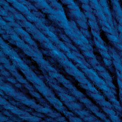 Yarn 0054600S  color 4600