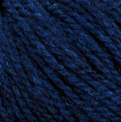 Yarn 0054620S  color 4620