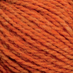 Yarn 0054690S  color 4690