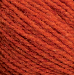 Yarn 0054700S  color 4700