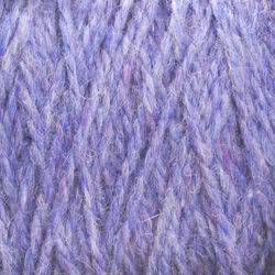 Yarn 0054730S  color 4730