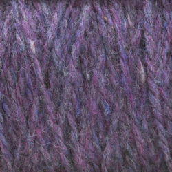 Yarn 0054740S  color 4740