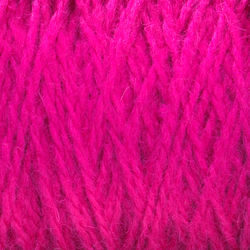 Yarn 0054770S  color 4770