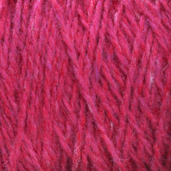 Yarn 0054780S  color 4780
