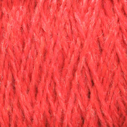 Yarn 0054800S  color 4800
