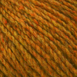 Yarn 0054810S  color 4810