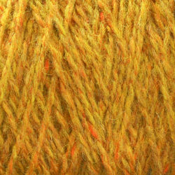 Yarn 0054820S  color 4820