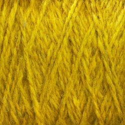 Yarn 0054830S  color 4830