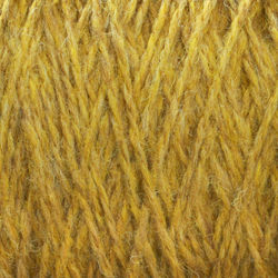 Yarn 0054840S  color 4840