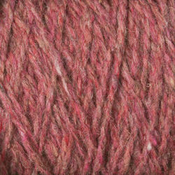 Yarn 0054910S  color 4910