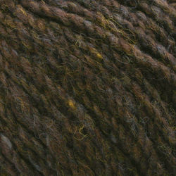 Yarn 0054920S  color 4920