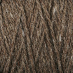 Yarn 0054930S  color 4930
