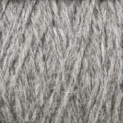 Yarn 0054940S  color 4940
