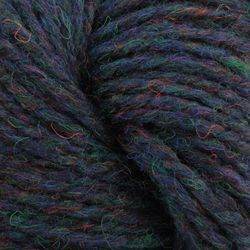 Medium 100% Wool Yarn:  color 9190