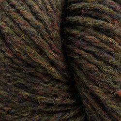 Medium 100% Wool Yarn:  color 9290
