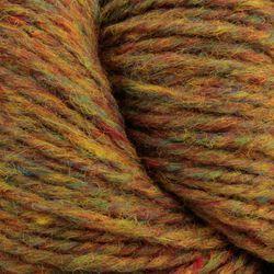 Medium 100% Wool Yarn:  color 9310