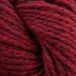 Medium 100% Wool Yarn:  color 9410