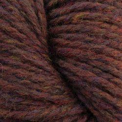 Medium 100% Wool Yarn:  color 9490