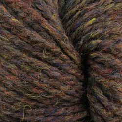 Medium 100% Wool Yarn:  color 9510