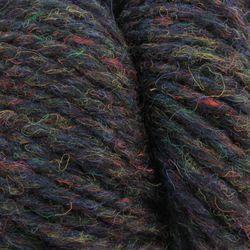 Medium 100% Wool Yarn:  color 9590
