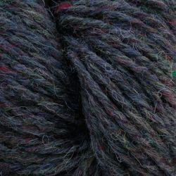 Medium 100% Wool Yarn:  color 9610
